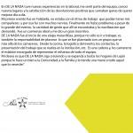 TESTIMONIO ADRIANA POZZI-02