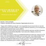 TESTIMONIO ANITA-01