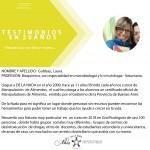 TESTIMONIO LAURA-01
