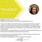 TESTIMONIO MARCELA FEMINELLA-01