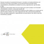 TESTIMONIO ROMINA-02