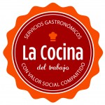 logo_cocina-01
