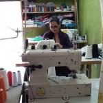 Cristina monteros emprendedoras